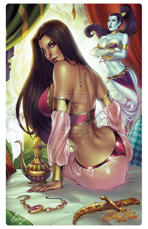 @hexenfyre f5643de13473af88e69e65b66f7e5445–adult-cartoons-sexy-cartoons