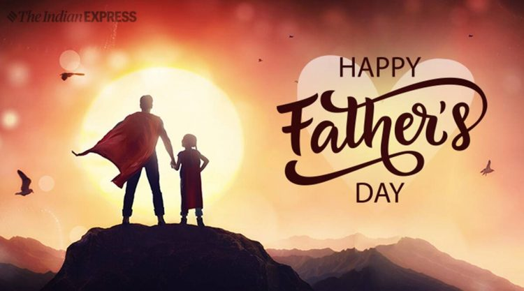 Enjoy your weekend all you dad's out there (RP and RL)!! fathers-day_1200