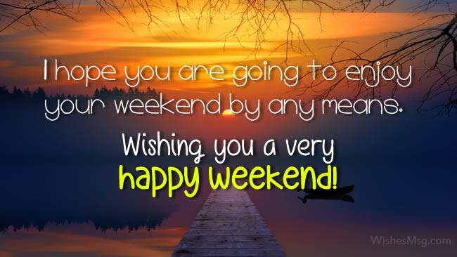 happy-weekend-wishes
