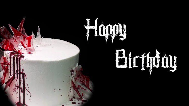Happy Birthday brother Kiyoshi! @ironheart Let's celebrate! maxresdefault (3)