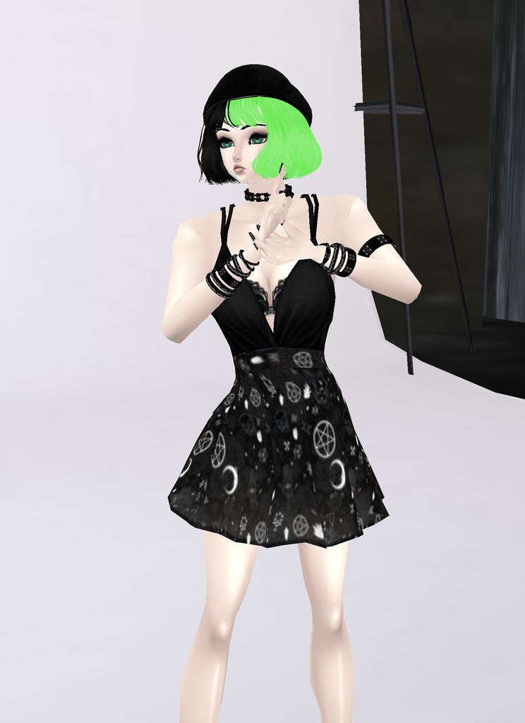 *Rubs her hands together as she gets ready to get back to work.* tamakiimvu.1541649075