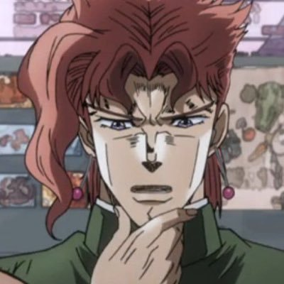 Umm no officers. He seems to travel solo most of the time. Maybe call Bruno? *He looks at them.* No,