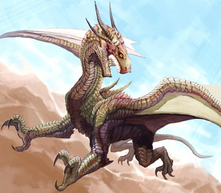 *Lately he is taking lot of dangerous quest and now he need to slay dragon* Sometimes i think Is the