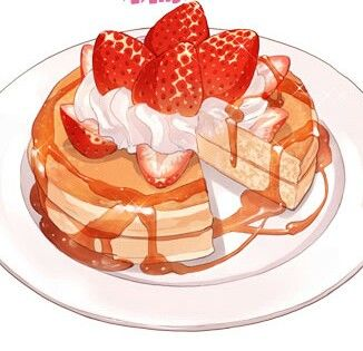 benedict-anime99433d903400ce2bac54e2498b90d86f