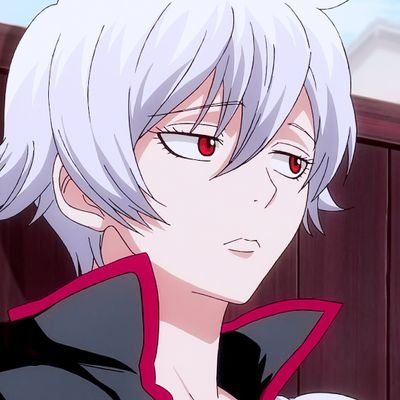 *Ginko was in her room recovering and she looked at Yukii in disbelief when she told her she had thr
