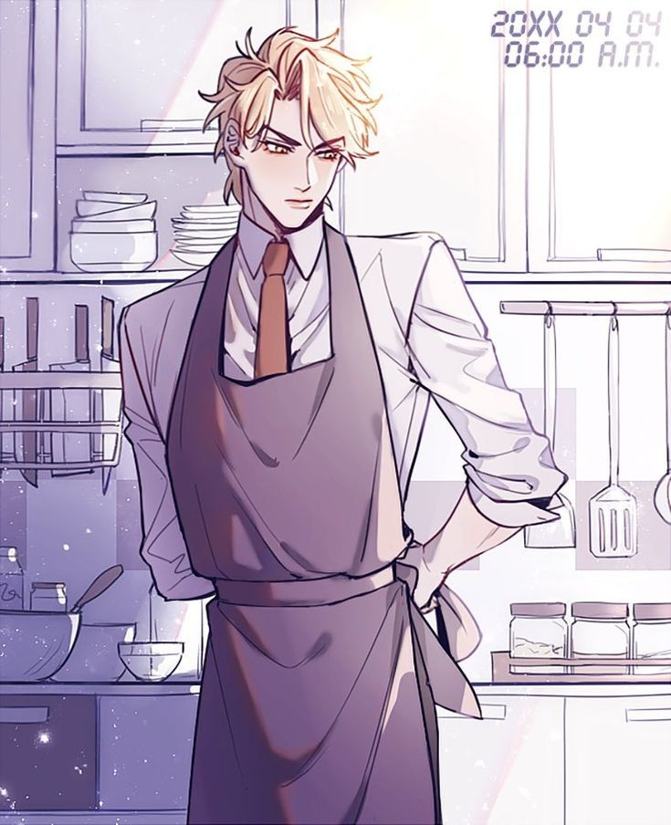 *Makes sure to spend some time working at the bakery.* tumblr_918df2a1fc114273150e08593e735b35_aa776