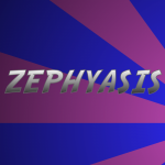 Profile picture of Zephyasis
