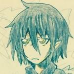 Profile picture of Goji Ishiro