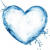 Profile picture of Seaheart