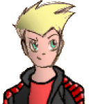 Profile picture of The Destructive Force
