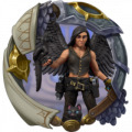 Profile picture of Kit Pendragon