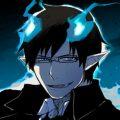 Profile picture of Yukio Ginpachi WiseSugarDemon OkumuraSakata