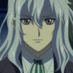 Profile picture of Leonardo Gintora Testarossa OkumuraSakata (ArgentoSugarDemon)
