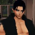 Profile photo of Koga NoireLycanSugarDemon Yōrō