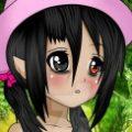 Profile photo of Yuko MiniSugarFang DevolianSakata