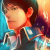 Profile picture of Roy Mustang HijikataSaotome (FlameAlchemistSugarDemon)