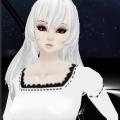 Profile photo of Momo Ginatoki OkumuraSakata (SilverShinigamiSugarDemon)