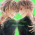Profile picture of Kinzou & Keiichi (WhisperedAlchemistSugarDemons)
