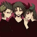 Profile picture of Kota + Ryuuji + Ouzou (TripletDevils of the SugarDemons)