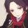 Profile picture of Kashuu Kiyomitsu{CrimsonBlade}