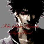 Profile picture of Satan Kurotoki Sakatano (NeroVâlvătaieSugarFiend)