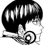 Profile picture of Shimura Shinpachi (Megane)