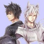 Profile picture of Xerxes & Zerzes (RebelSugarDemons)
