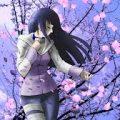 Profile picture of Hinata Adeena Hyuga-Uzumakii