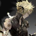 Profile photo of Naruto Kurama Uzumakii
