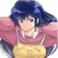 Profile picture of Kyoko Otonashi-Godai (DulceSugarDemon)