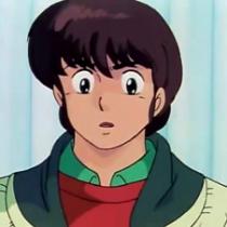 Profile picture of Yūsaku Kosaku Hatanaka Godai (RoninSugarDemon)