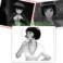 Profile photo of Catherine Nabiki Latchkey-Kuno (AmantoNekoSugarDemon)