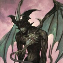 Profile picture of Devilman ^Lord of the GalactoseBestiarusz^