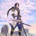 Profile picture of Cao Pi {Twin Blade Master}