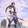 Profile picture of Cao Pi {Twin Blade Master}