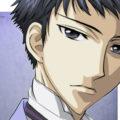 """Profile picture of Takashi """"Mori"""" Morinozuka (GallantlySilentSugarDemon)"""