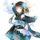 Profile picture of Reiko Yuusuke{ Dragon princess SugarFang}