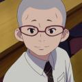 Profile picture of Konekomaru Miwa