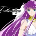 Profile picture of Saori Kido {Saintias Athena}