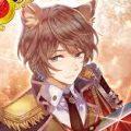 Profile picture of Noneko Sanada ~UmbraDominumSatouUltharian~