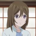 Profile picture of Aoi Tsubaki