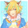 Profile picture of Shu☆zo *SparklingSatouUltharian*