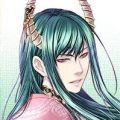 Profile picture of Motonari'Logres Mouri