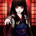 Profile picture of Liliosa Leilani Tsutsui ⛩ TwilightSucreSpiritus {Hellgirl}