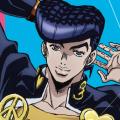 Profile picture of Josuke Higashikata (UnbreakableGalactoseBestiarusz)