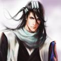 Profile picture of Byakuya Kuchiki (HakuteikenSucreSpiritus)