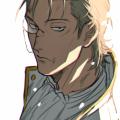 Profile picture of Isaburo (RosySugarDemon) Sasaki