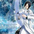 Profile picture of Uryu Ishida