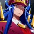 Profile picture of Momoko Hyakushiki (TegowaiSugarSoul)