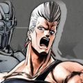 Profile picture of Jean-Pierre Polnareff